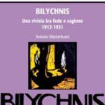 Bilychnis