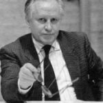 Albano Biondi (1930-1999)