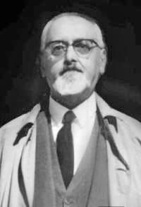 Delio Cantimori (1904-1966)
