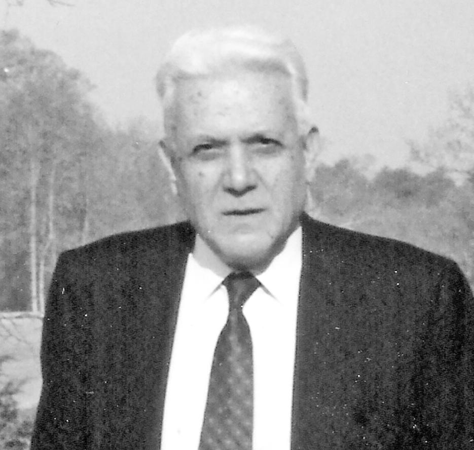 Enea Balmas (1923-1994)