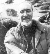Franco Venturi (1914-1994)