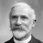Giovanni Jalla (1868-1935)
