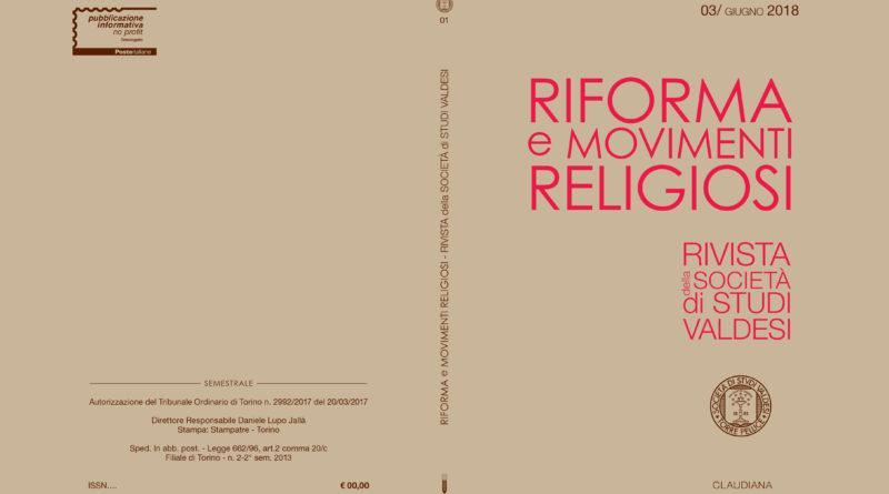 RMR-03-LUTERO