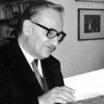 Antonio Rotondò (1929 – 2007)
