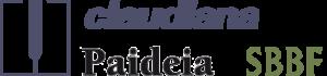 logoCLAUDIANA