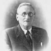 Arturo Pascal (1887-1967)