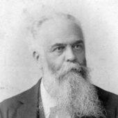 Emilio Comba (1839-1904)