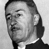 Eugenio Duprè Thesèider (1898-1975)