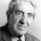Luigi Firpo (1915-1989)